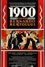 1900 a.k.a Novecento (1976) BluRay 480p, 720p & 1080p Mkvking - Mkvking.com