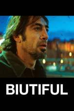 Biutiful (2010) BluRay 480p, 720p & 1080p Mkvking - Mkvking.com
