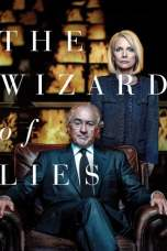 The Wizard of Lies (2017) BluRay 480p, 720p & 1080p Mkvking - Mkvking.com