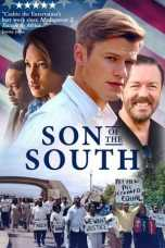 Son of the South (2020) BluRay 480p, 720p & 1080p Mkvking - Mkvking.com
