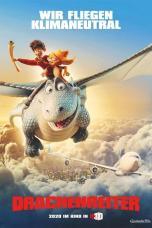 Dragon Rider (2020) BluRay 480p, 720p & 1080p Mkvking - Mkvking.com