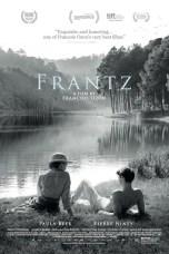 Frantz (2016) BluRay 480p, 720p & 1080p Movie Download