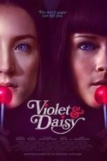 Violet & Daisy (2011) BluRay 480p, 720p & 1080p Mkvking - Mkvking.com