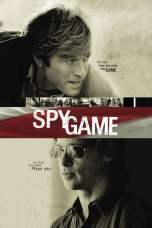 Spy Game (2001) BluRay 480p, 720p & 1080p Movie Download