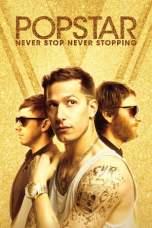 Popstar: Never Stop Never Stopping (2010) BluRay 480p, 720p & 1080p - Mkvking.com