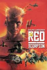 Red Scorpion (1988) BluRay 480p, 720p & 1080p Movie Download