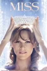 Miss (2020) BluRay 480p, 720p & 1080p Mkvking - Mkvking.com