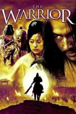 The Warrior (2001) WEBRip 480p, 720p & 1080p Mkvking - Mkvking.com