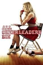 All Cheerleaders Die (2013) BluRay 480p, 720p & 1080p Mkvking - Mkvking.com
