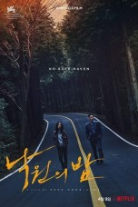 Night in Paradise (2020) WEBRip 480p, 720p & 1080p Mkvking - Mkvking.com