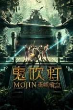 Mojin: Raiders of the Wu Gorge (2019) WEB-DL 480p, 720p & 1080p Mkvking - Mkvking.com