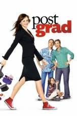 Post Grad (2009) BluRay 480p & 720p Mkvking - Mkvking.com