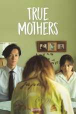 True Mothers (2020) WEBRip 480p, 720p & 1080p Mkvking - Mkvking.com