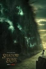 Shadow and Bone Season 1 (2020) WEB-DL x264 720p Complete Mkvking - Mkvking.com