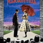 Index of – Pleasantville (1998)   Movie MP4 DOWNLOAD