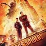 Index of – Big Ass Spider! (2013) | Movie MP4 DOWNLOAD