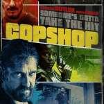 Index of – Copshop (2021) | Movie MP4 DOWNLOAD