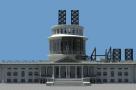 Capital Building 5