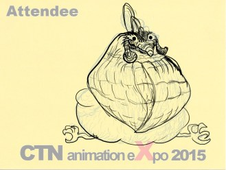 CTN-chicken-badge_02aa