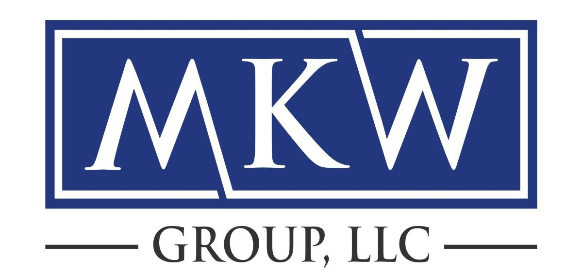 MKW Group, LLC