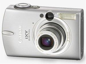 ixy600
