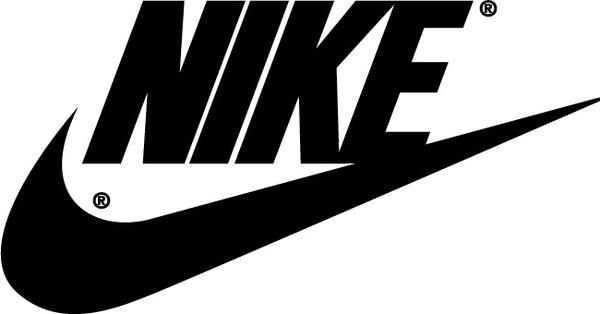 nike_logo_30021