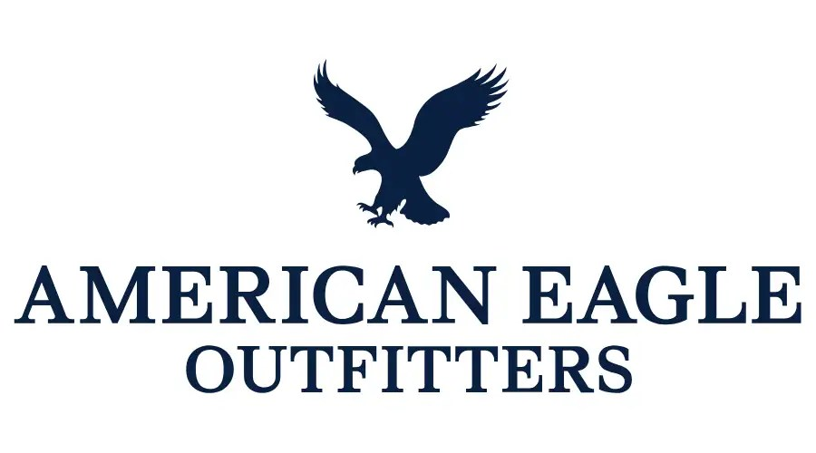 american-eagle-outfitters-logo-vector