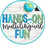 Hands On Multilingual Fun
