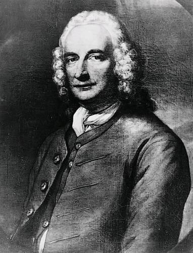 Image result for Henry Fielding