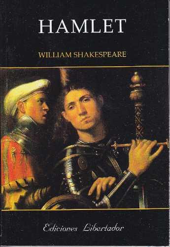 https://i2.wp.com/mla-s2-p.mlstatic.com/hamlet-william-shakespeare-6234-MLA61615221_9536-O.jpg