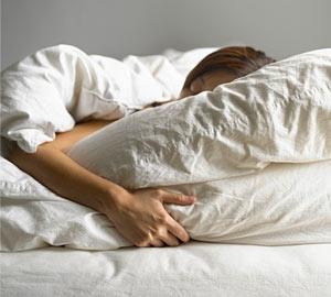 the pillow my life as an armenian