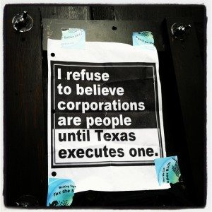occupy-pokret-krenuo-s-okupacijom-federalnih-sudova-diljem-sad-a_6284_1808_e