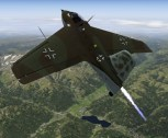 MLADG-Me-163 (43)