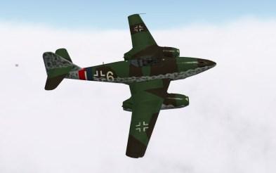 MLADG-Me-262_1_3 (9)