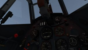 MLADG_Me-109_G-2 (1)