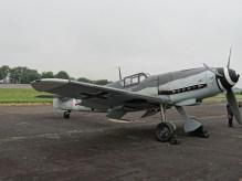 MLADG-Me-109-BHll (2)
