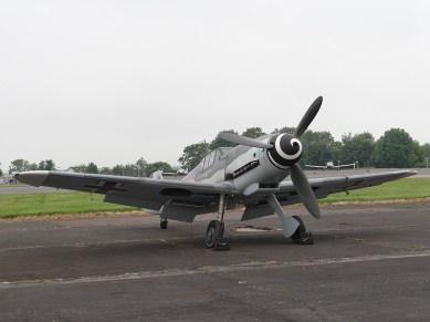 MLADG-Me-109-BHll (3)