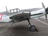 MLADG-Me-109-BHll (6)