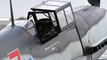 MLADG-Me-109-BHll (7)
