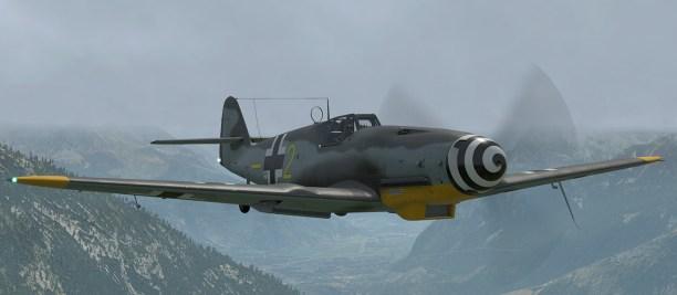 Me-109_G10_XP11_2