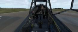 Me-109_G10_XP11_5