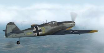 Me-109_G10_XP11_7
