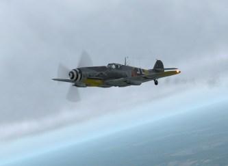 Me-109_G6_XP11_1