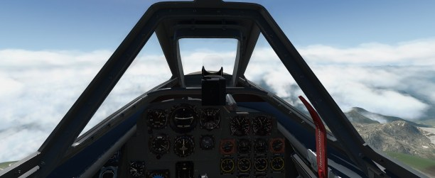 Me_262_A1a_XP11_31
