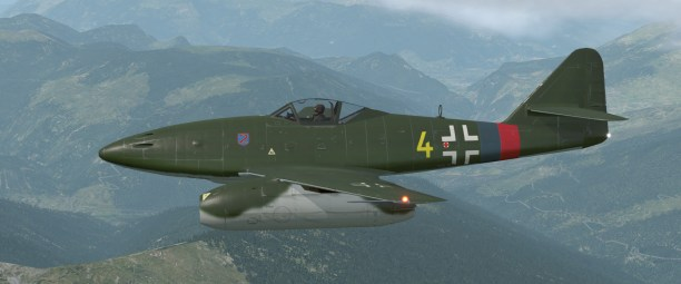 Me_262_A1a_XP11_5