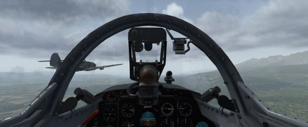L-29_XP11 (25)