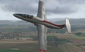 L-29_XP11 (29)