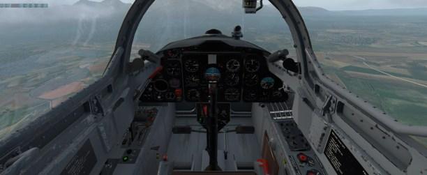 L-29_XP11 (30)