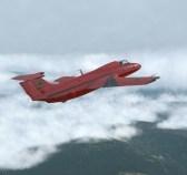 L-29_XP11 (32)
