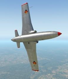 L-29_XP11 (37)